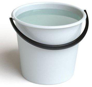 bucket-6433788_s