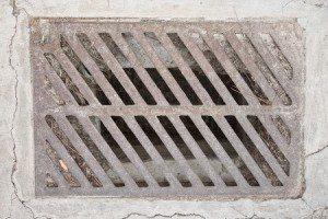 drain-42451962_s