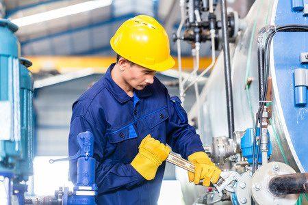maintenance-repair-37846418_s