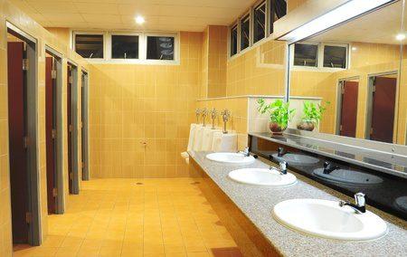 restroom-8896292_s